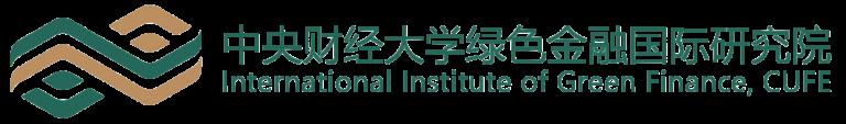 Iigf logo transparent