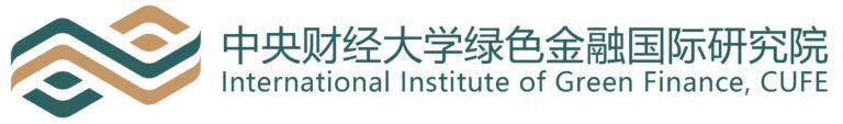 IIGF logo